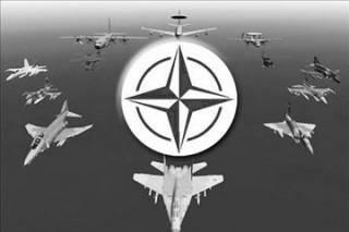Есть ли у Украины шансы на членство в НАТО: прогнозы экспертов