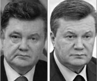 Петр Алексеевич Янукович и ЮВТ