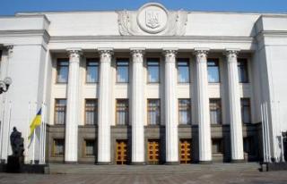 В Украине могут ввести штрафы для тех, кто говорит на русском языке. Эксперты в шоке