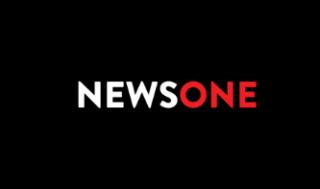 Кива угрожал сотрудникам канала NewsOne