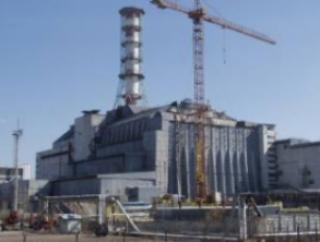 Опубликован график закрытия украинских АЭС