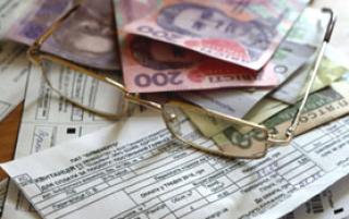 В Украине катастрофически не хватает денег на субсидии, а чиновники обещают монетизировать выплаты