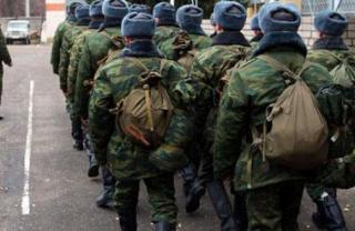 После разговоров Турчинова о военном положении в Раде появился законопроект об «узаконивании мобилизации». Эксперты уверены, что власть готовится к затяжной войне