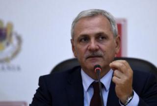 В Румынии все министры от правящей коалиции дружно подали в отставку. На своем посту остался только премьер