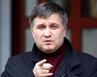 Вслед за Турчиновым и Аваков заговорил о «пересмотре статуса АТО»