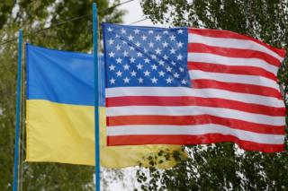 В США заговорили об альтернативе Минским договоренностям