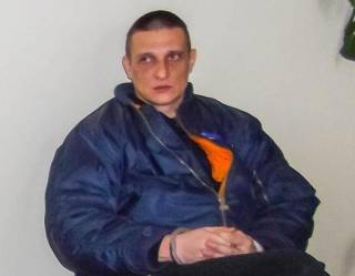 По подозрению в причастности к убийству Вороненкова задержан радикал, которого год назад взял на поруки Парасюк