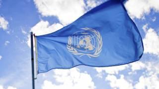 Насилие, пытки и казни. Вышел новый доклад ООН по правам человека в Украине