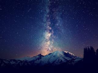 Ученые вычислили, что в нашей галактике есть еще как минимум одна высокоразвитая цивилизация