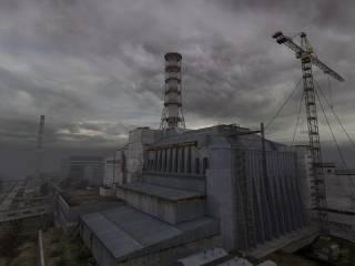 В Сети появилось видео из первого хостела, находящегося прямо в зоне отчуждения Чернобыльской АЭС