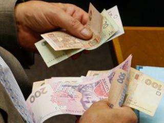 Украинцы придумали, как заработать на увеличении пенсионного возраста