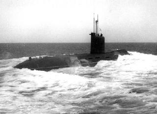 Пойдет ли Украина на уничтожение Черноморского флота РФ: прогнозы экспертов
