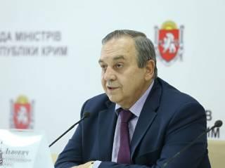 Оккупанты угрожают крымчанам арестами за пользование безвизовым режимом с Евросоюзом