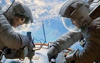 Ученные рассказали, как обстоят дела с сексом в космосе