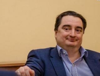 В редакции «Страна.ua» всю ночь проводили обыск. Главный редактор задержан