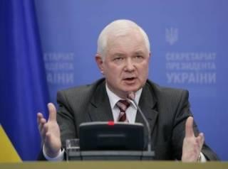 Пророссийское подполье: Украину шатают сразу на нескольких уровнях