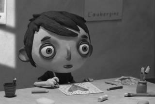 Топ-5 лучших мультфильмов 2016-2017 годов: от «Кабачка» до «Зверополиса»