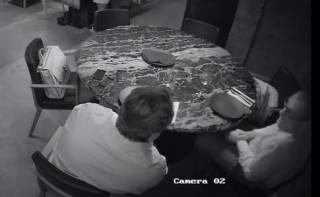 ГПУ обнародовала видео переговоров и получения денег Гужвой. Сейчас у него идет обыск