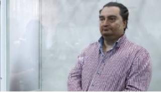 #Темадня: Соцсети и эксперты отреагировали на арест Гужвы