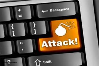 Неизвестные хакеры атаковали компьютерную систему британского парламента
