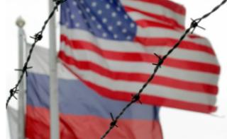 После аннексии Крыма Россия вывела из Федерального резервного банка Нью-Йорка $115 млрд.