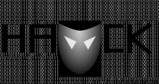 Виновники и последствия хакерской атаки на Украину: прогнозы экспертов