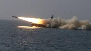 США готовы нанести новый ракетный удар по позициям войск Асада. Россия молчать не будет