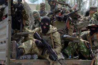 В Госдепартаменте США признали, что на Донбассе похищают женщин для вывоза в Россию