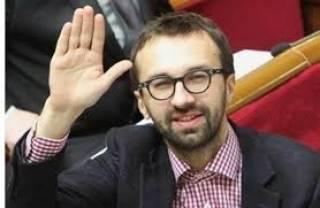Лещенко уличил Авакова в подготовке к силовому захвату власти. Уж очень он хочет стать премьер-министром