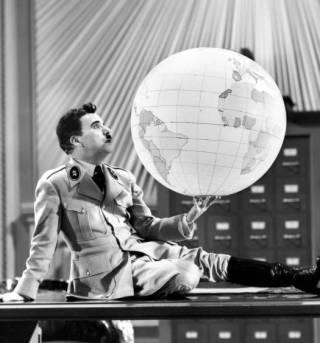 Новинки научпопа: доставшие всех люди, как лауреаты карликами швырялись и методичка для Гитлера