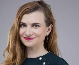 Ольга Гвоздёва: Дискриминация переселенцев исходит от госорганов и подогревается в СМИ