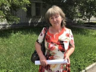 Мать ефрейтора Агеева: Я верила, что нас там нет, на Украине