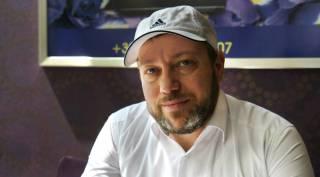 Когда уберут Путина, в Украину могут хлынуть толпы, - волонтер из Донецка