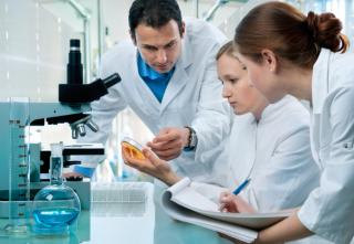 Ученые поняли, как можно остановить процесс преждевременного старения клеток