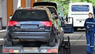 С 1 августа б/у авто из Канады можно будет ввозить в Украину без пошлины