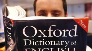 Тест «Фразы»: насколько хорошо Вы знаете новые слова?