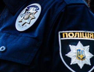 Во Львове начались нападения на синагоги. В ход идет краска и коктейли Молотова