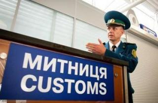 В Раде решили, что украинским артистам не стоит ездить на гастроли в Россию. Российским, тем более, у нас нечего делать