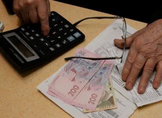 Каждой второй семье отказывают в субсидии, а «счастливчиков» ждут проверки и штрафы