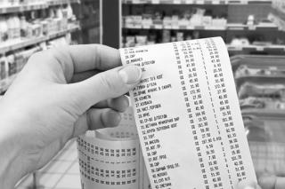 Не спровоцирует ли отмена госрегулирования цен на продукты очередного подорожания: прогнозы экспертов