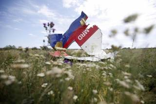 Виновников крушения МН17 будут судить в Нидерландах. Порошенко обещает во всем помогать