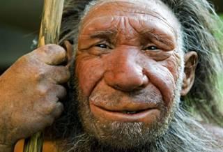 Ученые вычислили, когда неандертальцы начали скрещиваться с разумными людьми