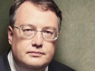 Антон Геращенко: Перед создателями вируса Petya ставилась задача нанесения ущерба экономике Украины
