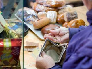 В Нацбанке признали, что в Украине ускорился рост цен