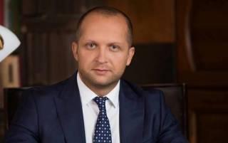 Несмотря на опубликованное аудио и видео, депутаты сочли доказательства антикоррупционеров в отношении Полякова недостаточными
