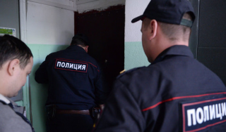 Украинцы все чаще жалуются, что во время обысков правоохранители их банально обворовывают. Адвокаты уверены, что ситуация будет ухудшаться
