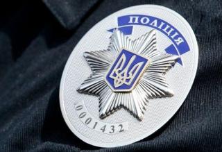 Одесситы утверждают, что местная полиция крышует залетных домушников