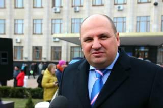 #Темадня: Соцсети отреагировали на решение депутатов снять неприкосновенность с Розенблата