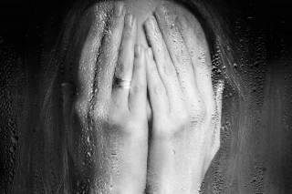 Фильм Звягинцева «Нелюбовь»: железный занавес эгоизма