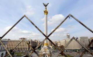 Смерть украинского либерализма